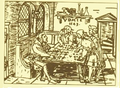 1543 Robert Recorde.PNG
