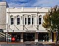 154 Cashel Street, Christchurch, Canterbury, New Zealand.jpg