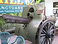 155mm howitzer Hill 62 Museum Flickr 2865332357 63b37b2358 o.jpg
