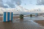16-08-30-Vakabulli Beach-Riga-RR2 3762.jpg
