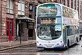 16-11-16-Glasgow street scene-RR2 7275.jpg