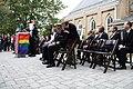 160.Matlovich.Ceremony.CC.WDC.10October2009 (37363044811).jpg