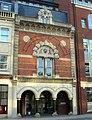 16 Victoria St Bristol.jpg