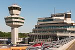 17-05-27-Flughafen Berlin TXL-a RR71101.jpg