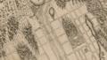 1702 - Norrtull.png