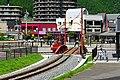 170826 Kinugawa Onsen Station Nikko Japan08n.jpg