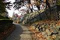 171103 Morioka Castle Morioka Iwate pref Japan22n.jpg