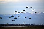 173rd Airborne conducts airfield seizure in Rivolto, Dec. 10, 2014 141210-A-DZ412-002.jpg
