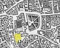 1749LarcherDAubencourt, Vrijthofopgravingen 02.jpg
