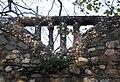 174 Mur de contenció de la casa Salvans.jpg