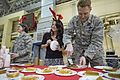 176th Wing's 2015 Holiday Luncheon 151204-Z-MW427-017.jpg