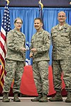 176th Wing Holds Annual Awards Ceremony (42242545622).jpg