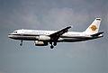 178bp - Eurocypria Airlines Airbus A320-231, 5B-DBC@ZRH,29.06.2002 - Flickr - Aero Icarus.jpg