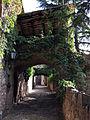 179 Passatge Camil Antonietti (Mura).JPG