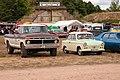 18-06-23-Roadrunners Race 61 Finowfurt RRK5188.jpg