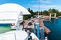 18-08-25-Åland-Föglö RRK6933.jpg