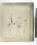 18-o Regimento di Linea MALLORCA. (1806) (NYPL b14896507-87844).tiff