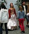 18.8.25 Trebon Campanella Historical Dance Drama 70 (20704076511).jpg