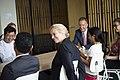 181105-08 Kaag bezoekt Bangladesh en Myanmar (45780714061).jpg