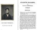 1816 AnalecticMagazine Philadelphia Sept.png
