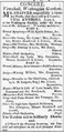 1816 Graupner WashingtonGardens June6 BostonDailyAdvertiser.png