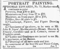 1824 ThomasEdwards portraits Boston ColumbianCentinel Jan28.png