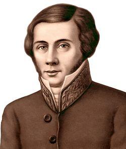 1830-SokolovDI.jpg