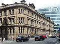 184-186 Deansgate, Manchester.jpg