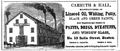 1851 Carruth BostonDirectory.png
