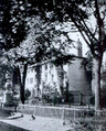 1855 FranklinPlace Boston.png