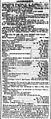 1856-01-13 New York Herald p7.jpg