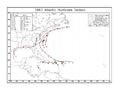 1867 Atlantic hurricane season map.png