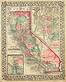 1867 California.jpg