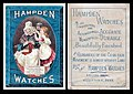 1880- Keller Brothers - Trade Card - Allentown PA.jpg