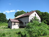1880 Barn, Podunk, East Brookfield MA.jpg