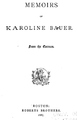 1885 Bauer RobertsBros.png