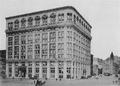 1893 BostonStockExchange .png
