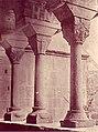 1895 Dom Minden Säulen Vorhalle.jpg