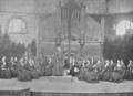 1897 Fadettes Orchestra Boston USA.png