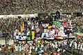 19-02-12 Rio de Janeiro - Sambadrome Marquês de Sapucaí 28.jpg