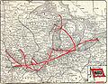 1900sWabashmap.jpg