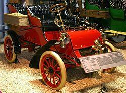 Early Iron Car Show  Rigby Idaho