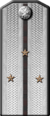 1904-admn-p10.png