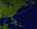 1904 Atlantic tropical storm 6 track.png