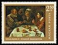 1904 Painting 250.jpg