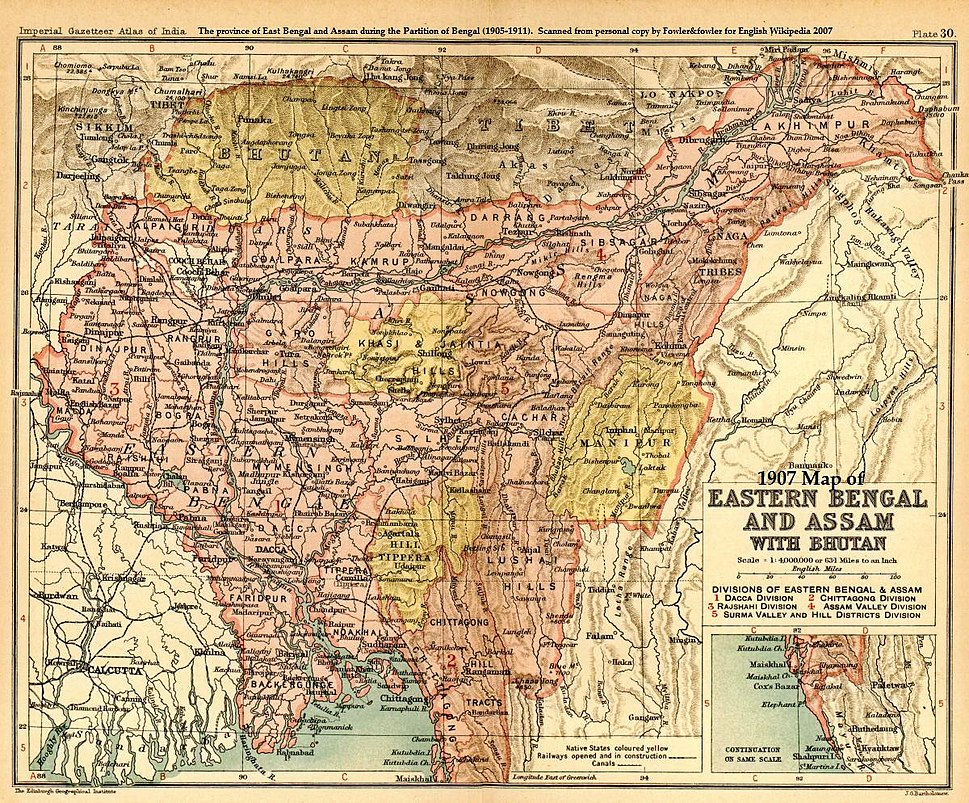 1907-east-bengal-assam3