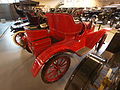 1908 Ford S pic2.JPG