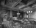1908 House ReadingRoom Massachusetts StateHouse Boston.png