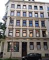 19099 Vereinsstraße 25.JPG