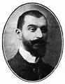 1910 - dr Haralambie Botescu - ajutor de primar la Bucureşti.PNG